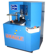 Graule AS-V 550.png