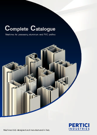 complete_catalogue_english (1).jpg