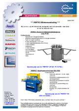 Wintermailing Pertici ML255+HP601.jpg