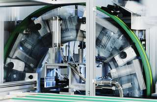 CNC BEWERKINGSCENTRA - Rapid-Optima VI(1).jpg